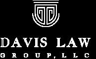 DavisLaw-Logo-white-552